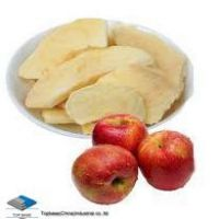Sell Freeze Dried Apple Slice