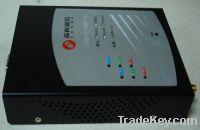 Sell S1901C CDMA1X Wireless DTU