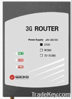 S1901(3G) Wireless Router