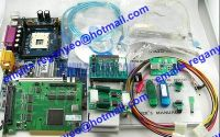 sell PC 3000 PCI UDMA Plus Data Extractor