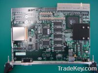 Sell ALALDTA ACP-112TR parts