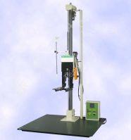 Environmental Tester: Drop Tester (VS-1018)