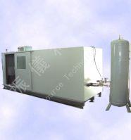 Environmental Tester: Drop Tester (VS-1015)