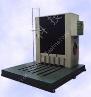 Environmental Tester: Drop Tester (VS-1019)