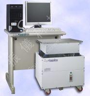 Reactive Type Vibration Tester (VS-5060M)