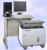 Reactive Type Vibration Tester (VS-5060L)