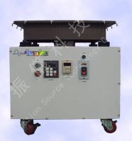 Reactive Type Vibration Tester (VS-5060LS)