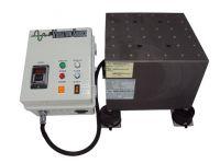Reactive Type Vibration Tester (customized, VS-3030LSS)