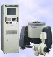 Electrodynamic Type Vibration Tester (VS-XV series)