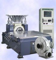 Electrodynamic Type Vibration Tester (VS-XVH series)