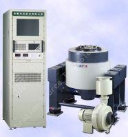 Electrodynamic Type Vibration Tester (VS-XV-Y, VS-XVH-Y series)