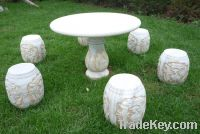 Sell Stone Table