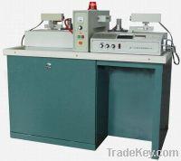 Sell YX-300 x-ray crystal orientation unit