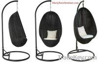 Outdoor Furniture Hammock / Swing Chair (BZ-W017)