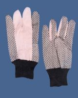 Selling offer for working & safety gloves