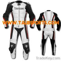 Sell Motorcycle Leather Suits TS-101