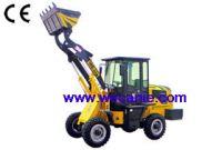 ZL10B WL Wheel Loader