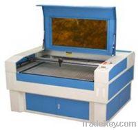 Sell laser engraver, laser cutting machine, laser engraving machine, lase