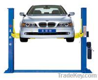 car lifter