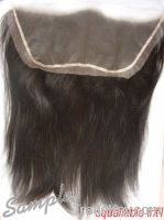 Sell lace frontals