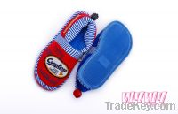 Sell Slippers for Kids-CR025