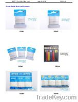 Sell Assorted Elastic Band-Factory Sale2