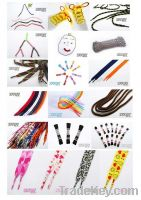 Sell Assorted Shoe Laces- Great Price