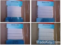 Sell Assorted Elastic  Band