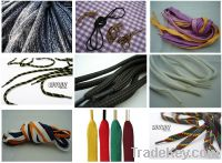 Sell Athletic shoe laces
