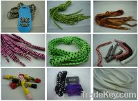 Sell shoe laces