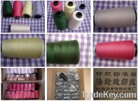 Sell Sewing Threads