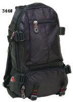 Sell trending backpacks