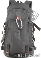 Sell classical backpack