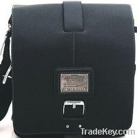 Sell casual bag
