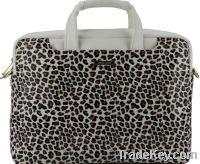 Sell lady's handbag