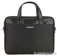 Sell clutch bag