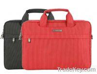 Sell  satchel bag