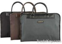 Sell hobo handbag