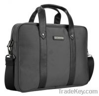 Sell newest travel bag