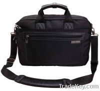 Sell numanni laptop bag