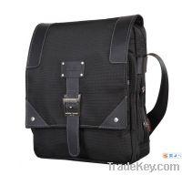 Sell shoulder ipad bag