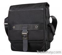 Sell messenger bags