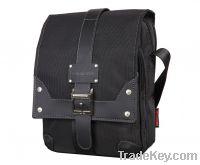 Sell shoulder bag