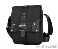 Sell shoulder bags, messenger bags, ipad bag