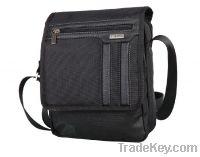 Sell casual, shoulder bag