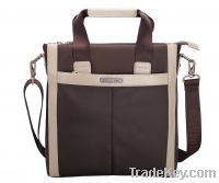 Sell satchel bags, laptop bags