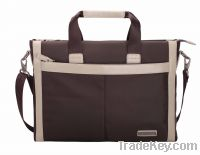Sell laptop bags