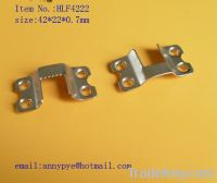 Sell picture frame metal hook