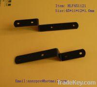 Sell metal clip, metal corner