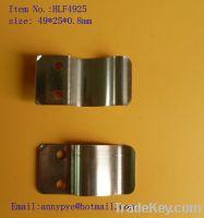 Sell metal fasteners